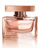 Dolce & Gabbana The One Rose Eau de Parfum - 75 ml For Women