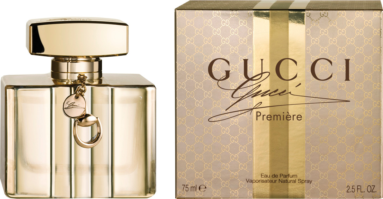 Gucci Price List In India Buy Gucci Online At Best Price In India