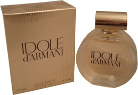 Buy Giorgio Armani Idole D' EDP  -  75 ml: Perfume