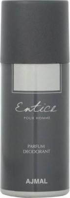 10 Off On Ajmal Entice Pour Homme Eau De Parfum 150 Ml On