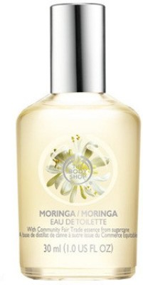 The Body Shop 30