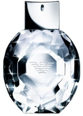 Buy Emporio Armani Diamonds Eau de Parfum  -  100 ml: Perfume