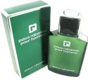 Paco Rabanne Pour Homme Eau De Toilette  -  100 Ml - For Men