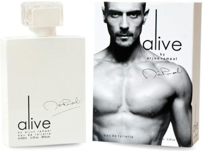 http://img6a.flixcart.com/image/perfume/e/d/x/eau-de-toilette-arjun-rampal-100-golden-sunrise-alive-white-400x400-imadhanztetcadk2.jpeg