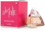 Mauboussin Eaux De Parfum 50