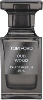 Tom Ford Oud Wood Eau De Parfum  -  50 Ml (For Boys, Men)