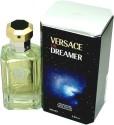 Versace The Dreamer Eau De Toilette  -  100 Ml - For Men