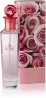 Royal Mirage ROSE Eau De Toilette  -  100 Ml (For Women)