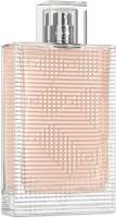 Casela Rich Deluxe Fragrance-90 Eau De Toilette  -  90 Ml (For Boys, Men)