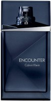 Calvin Klein Encounter Man Eau De Toilette  -  100 Ml (For Men)