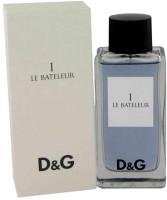 Dolce & Gabbana 1 Le Bateleur Eau de Toilette - 100 ml For Men
