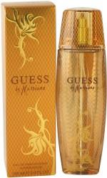 Guess Perfumes 100