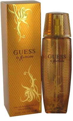 Buy Guess Marciano Eau de Parfum  -  100 ml: Perfume