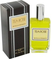 Tea Rose Perfumers Workshop EDT Eau De Toilette  -  120 Ml (For Men)