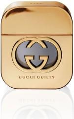 Gucci Perfumes 75