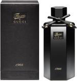 Gucci Perfumes 1966