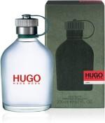 Hugo Boss Eaux De Toilette 200