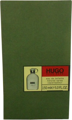 Buy Hugo EDT - 150 ml: Perfume