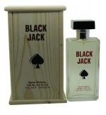 Black Jack Perfumes 100