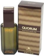 Antonio Puig Perfumes 50