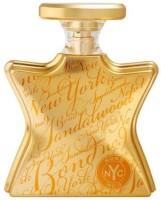 Bond No9 New York Sandal Wood Eau De Parfum  -  100 Ml (For Men, Boys)