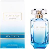 Elie Saab Resort Collection Eau De Toilette  -  90 Ml (For Women)