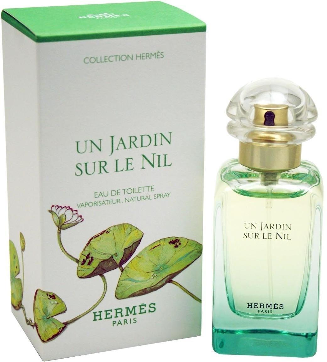 Hermes price list in india buy hermes online at best - Hermes jardin sur le nil ...