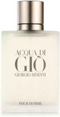 Buy Giorgio Armani Acqua Di Gio EDT - 50 ml: Perfume