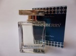SS Perfumes Perfumes 100
