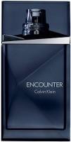 Calvin Klein Encounter Men Eau De Toilette  -  100 Ml (For Men)