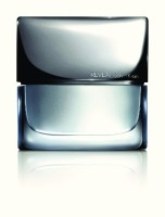 Calvin Klein Reveal Man Eau De Toilette  -  100 Ml (For Men)
