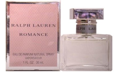 Buy Ralph Lauren Romance EDP  -  30 ml: Perfume