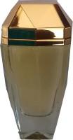 Casela Absolute Eau De Parfum  -  80 Ml (For Girls, Women)