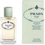 Prada Eaux De Parfum 50
