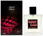 Fragrance And Fashion Perfumes 100