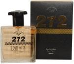 DSP Fragrances Perfumes 272
