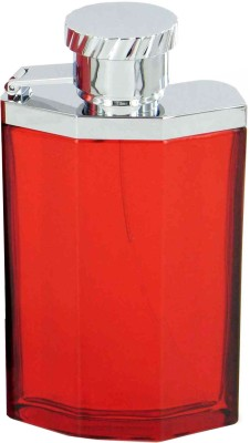 Buy Dunhill Desire Red Eau de Toilette  -  100 ml: Perfume