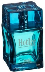 Hot Ice Perfumes 100