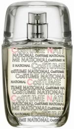 Costume National Perfumes 30