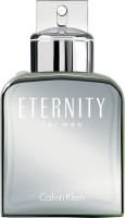 Calvin Klein Eternity 25 Anniversary Edition EDT - 100 Ml (For Men)