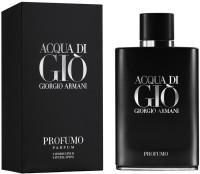Giorgio Armani Acqua Di Gio Profumo Eau De Parfum  -  125 Ml (For Men)