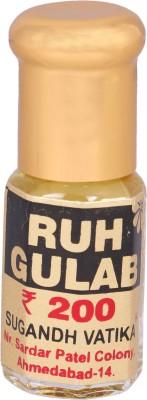 SugandhVatika Eaux De Parfum 100