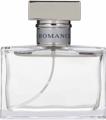 Buy Ralph Lauren Romance Eau de Parfum  -  50 ml: Perfume