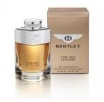 Bentley Perfumes 100