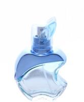Aroma De Paris Sandal Wood Eau De Parfum - 15 Ml (For Men)