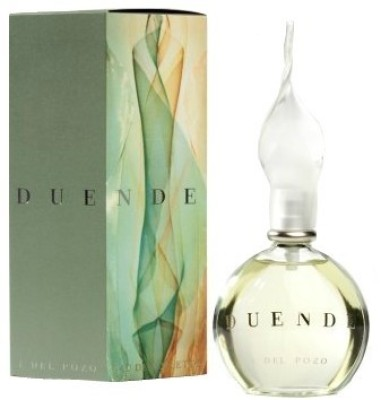 Buy J. Del Pozo Duende EDT  -  100 ml: Perfume