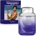WPC Spirit Of Freedom Immensexual - 221 Eau De Parfum  -  100 Ml - For Men