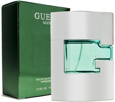 Buy Guess EDT - 75 ml: Perfume