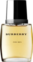 Burberry For Men EDT - 50 ml: Perfume