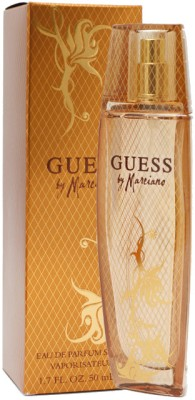 Buy Guess Marciano Eau de Parfum  -  50 ml: Perfume
